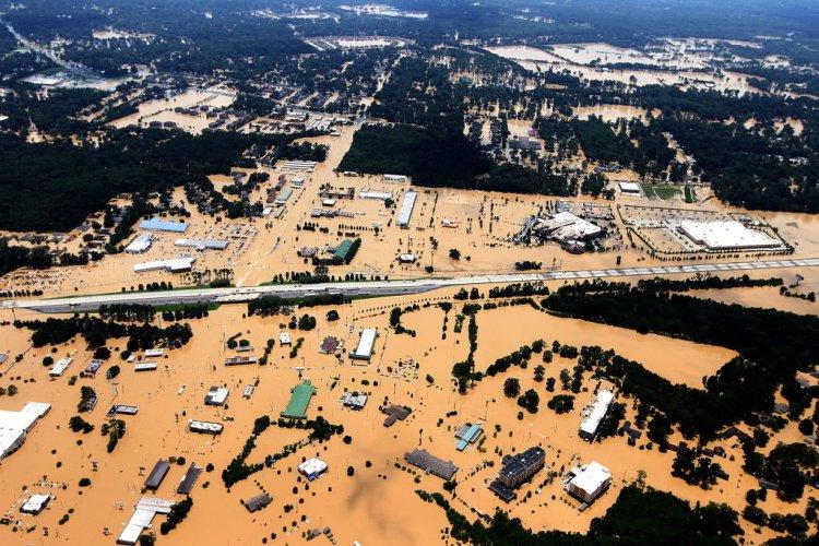 baton-rouge-area-flooding-58f44aafc4a4a705