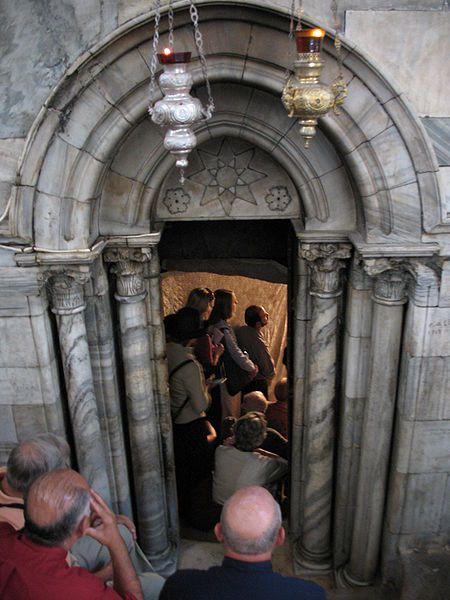 church-of-the-nativity7
