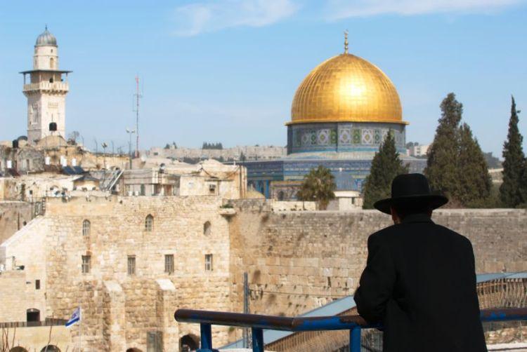 3-religions-claim-jerusalem