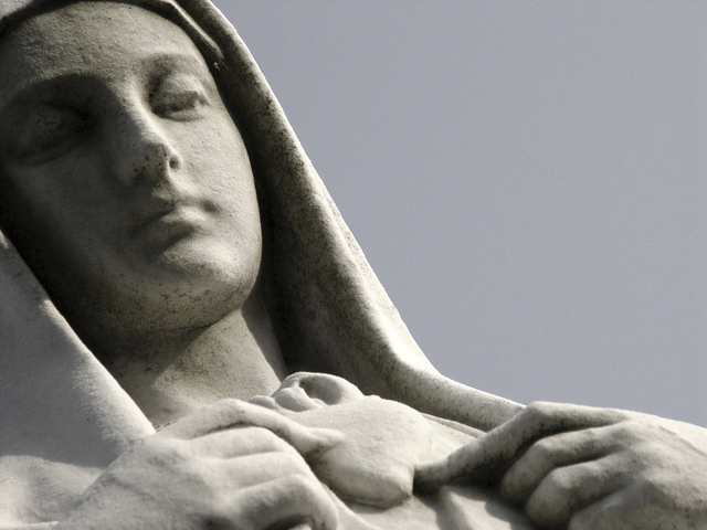 Immaculate-Heart-of-Mary-1500