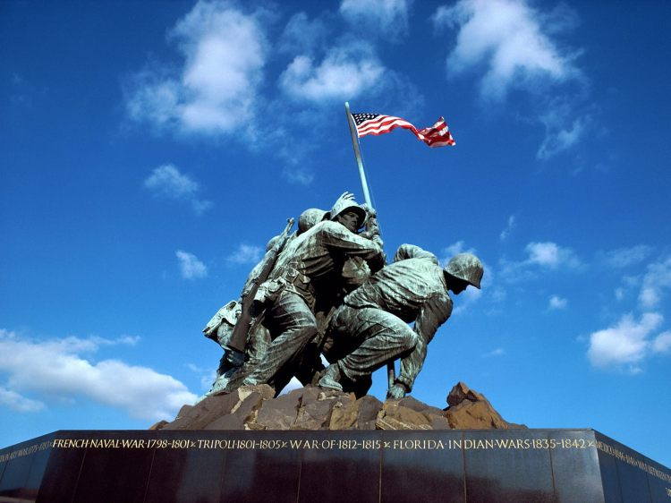 memorial_day1_1600x1200