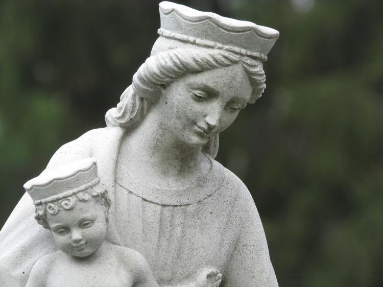 statue-1276840_960_720