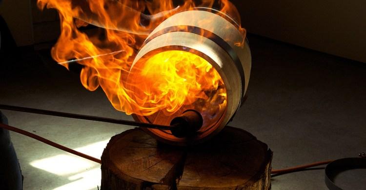 Charred-Barrels-S