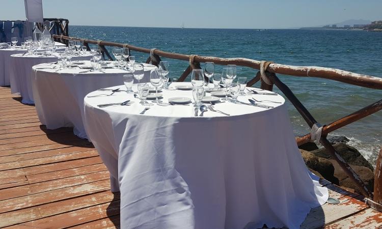 Wedding Feast Image 3