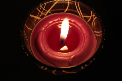 candle-2909390_960_720