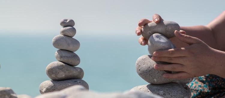 meditation-2262835_960_720