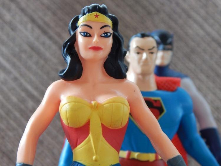 wonder-woman-533663_960_720