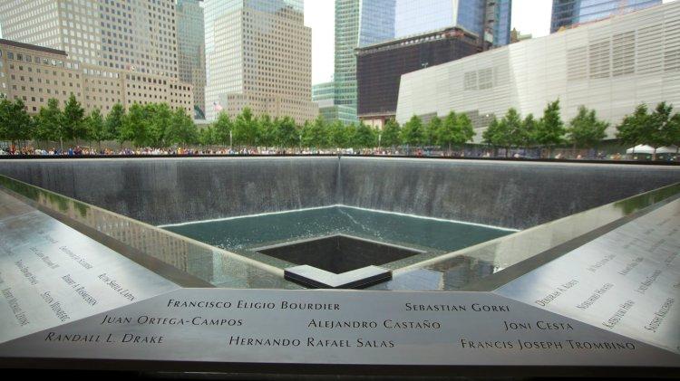 20061-The-National-September-11-Memorial